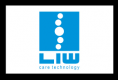 LIW CARE TECHNOLOGY