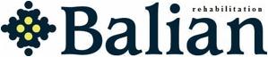 Balian logo